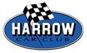 Harrow Car Club